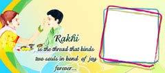 Rakhi 33