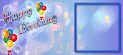 Birthday - 01
