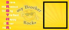 Brother - 10