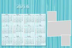 Calendar - 01