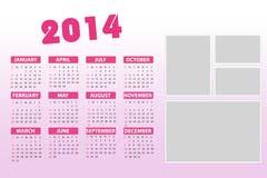 Calendar - 02