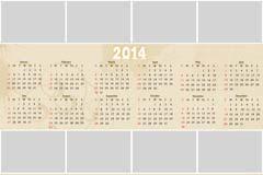 Calendar - 03