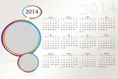 Calendar - 04