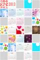 Calendar - 05