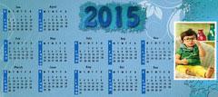 Calendar Mug - 09
