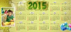Calendar Mug - 10