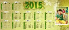 Calendar Mug - 11
