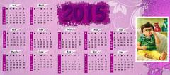 Calendar Mug - 13