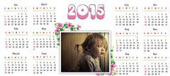 Calendar Mug - 17