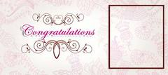 Congratulations - 07