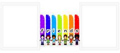 Friends 07