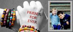 Friends 08