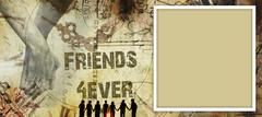 Friends 09