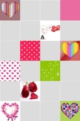 Love - 02