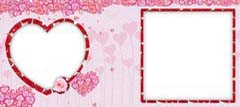 Love 03