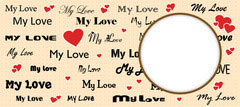 Love - 01