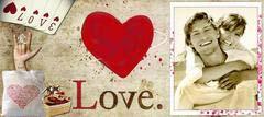 Love 05