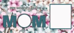 Mom 05 - Mug