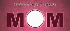 Mom 14 - Mug