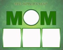 Mom 11 - 438_350