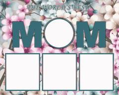 Mom 2 - 438_350