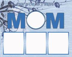 Mom 4 - 438_350