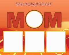 Mom 5 - 438_350