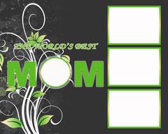 Mom 7 - 438_350