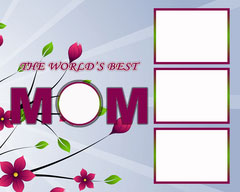 Mom 8 - 438_350