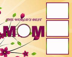 Mom 9 - 438_350