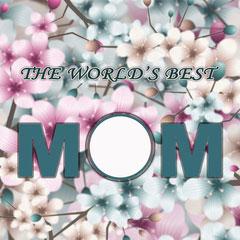Mom 01 - Square