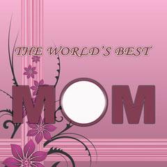 Mom 11 - Square