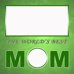 Mom 18 - Square