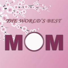 Mom 03 - Square