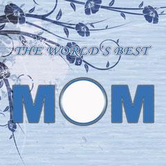 Mom 05 - Square