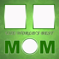 Mom 08 - Square