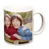 Personalized  Photo Mug Shot Glass Animal Mug Magic Mug