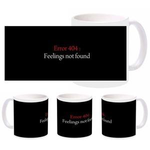 404 not found mug