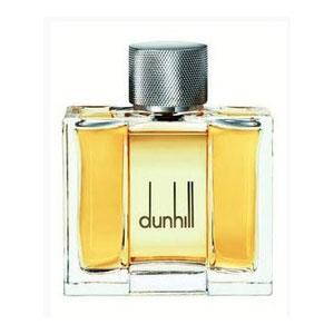 alfred dunhill 513 n 100ml premium perfume