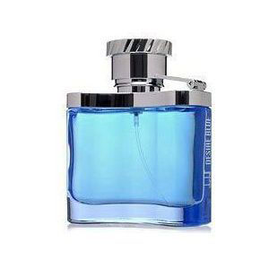 alfred dunhill desire blue 100ml premium perfume