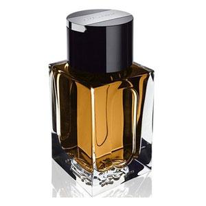 alfred dunhill dunhill custom 100ml premium perfume