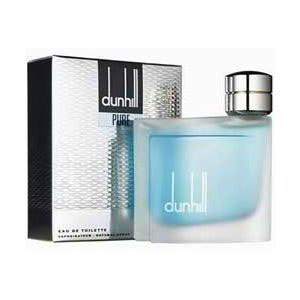 alfred dunhill dunhill pure 100ml premium perfume