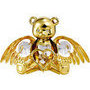 ANGEL BEAR - image