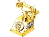 ANTIQUE ROMANTELEPHONE