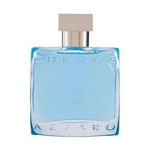 azzaro azzaro crome 100ml premium perfume