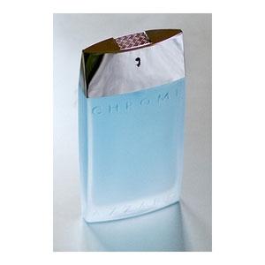 azzaro azzaro crome sport 100ml premium perfume