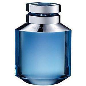 azzaro azzaro legand 125ml premium perfume
