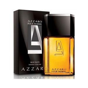 azzaro azzaro pour homme 100ml premium perfume