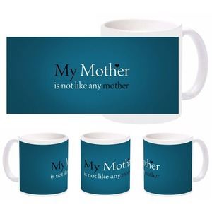 best mother mug 01