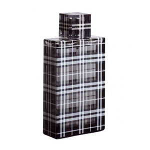 burberry brit man 50ml premium perfume
